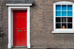 door repair Ealing