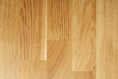 wood floor restoration Ealing