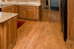 Ealing wood floor restoration costs